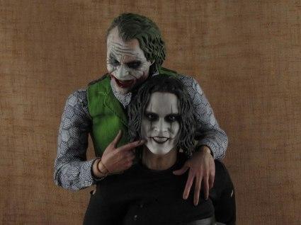 Joker_Famille2