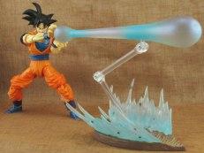 Goku-Normal-6